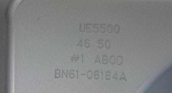 BN61-08184A