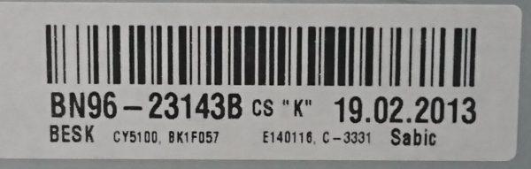 BN96-23143B