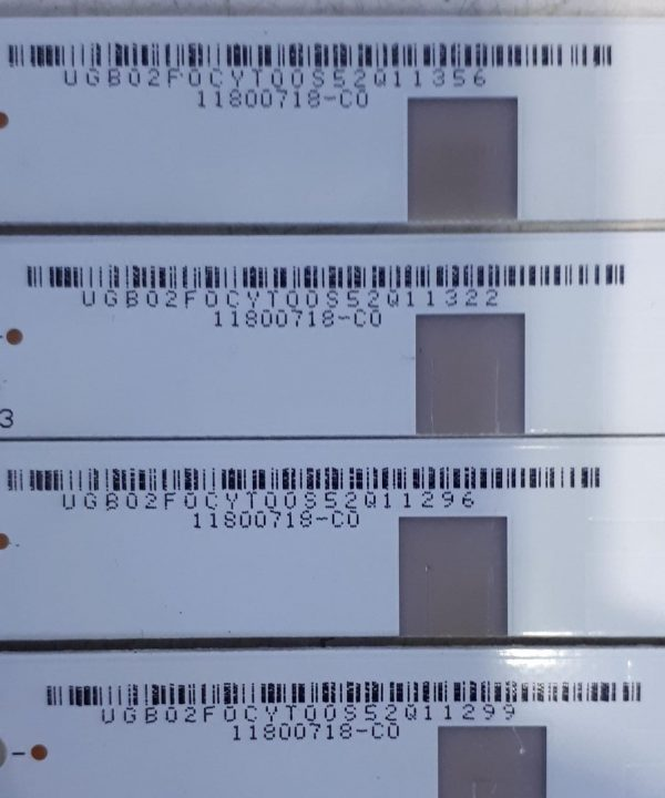 GJ-2K15 D2P5-400-D409-C2..
