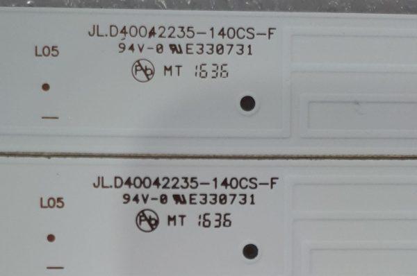 JL.D40042235-140CS-F