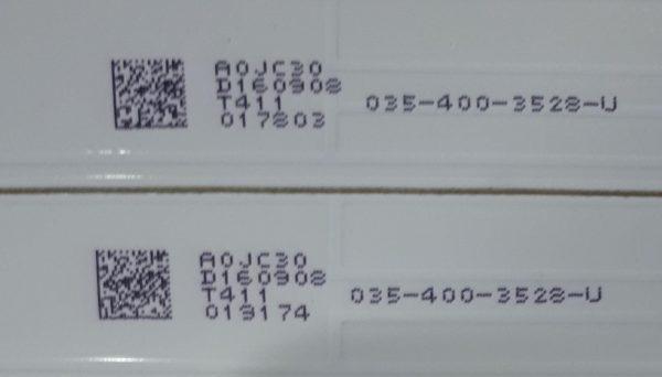 JL.D40042235-140CS-F a