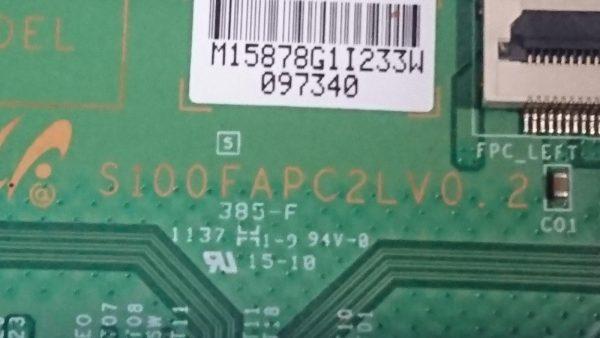 S100FAPV2LV0.2