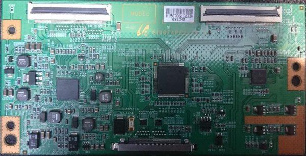 S100FAPV2LV0.2 B