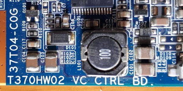 T370HW02 VC.