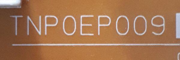 TNP0EP009.
