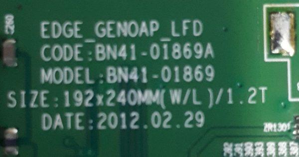 bn41-01869a k