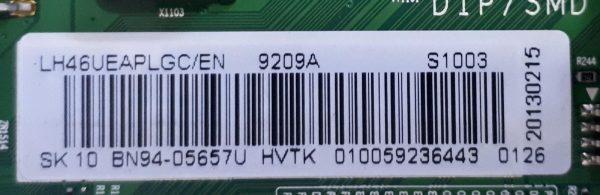 bn41-01869a k1