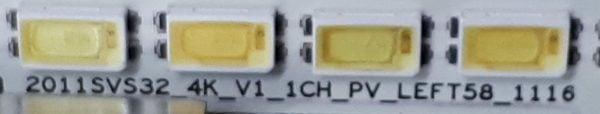 2011SVS32_4K_V1_CH_PV_LEFT58_1116