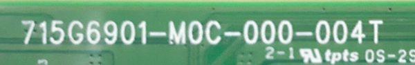 715G6901-M0C-000-004T