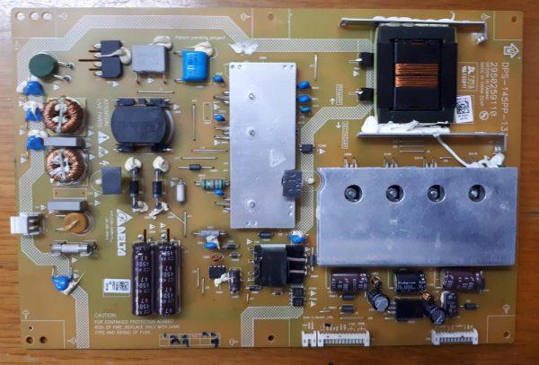 DPS-145PP-133