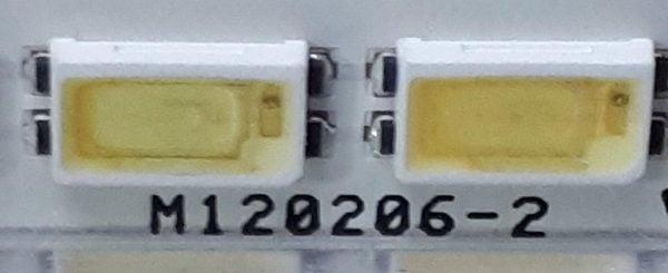 M120206-2