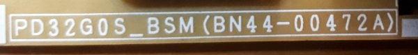 PD32G0S_BSM