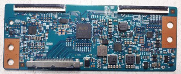 T430HVN01