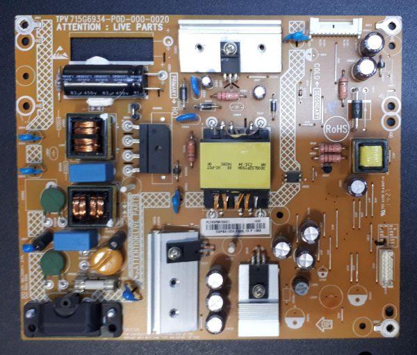 TVP715G634-P0D-000-0020