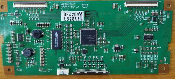 LC420WX2-SLA1-F11