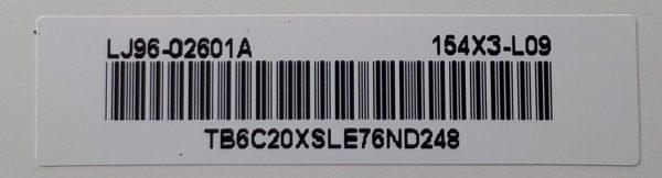 LTN154X3-L09B
