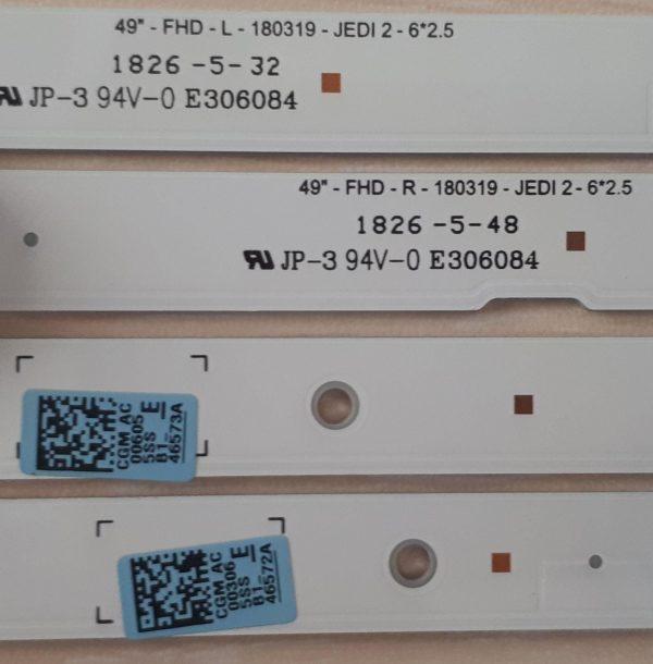 49 FHD L 180319 JEDI 2 6 2 5