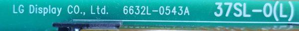 6632L-0543A.