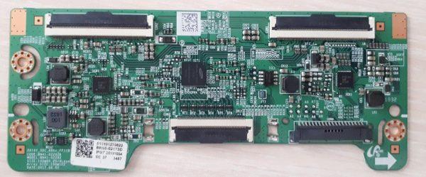 BN41-02292B