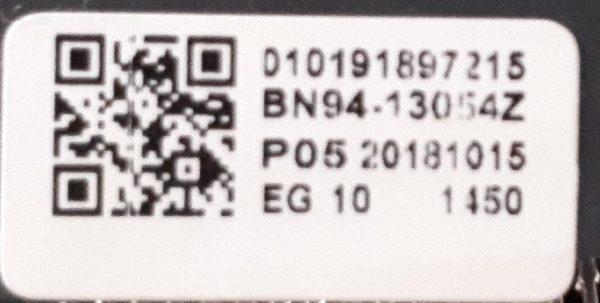 BN41-02663