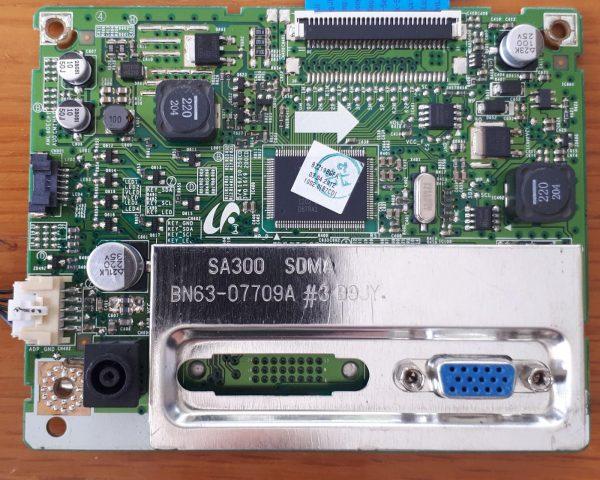 BN91-08718K
