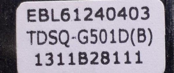 EAX64797004(1.1)EBL