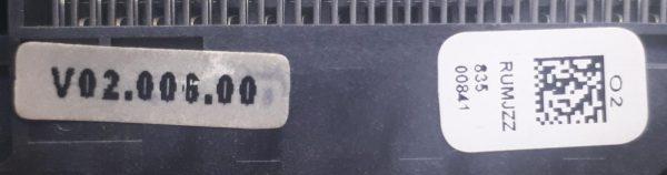 Z02190R-5e