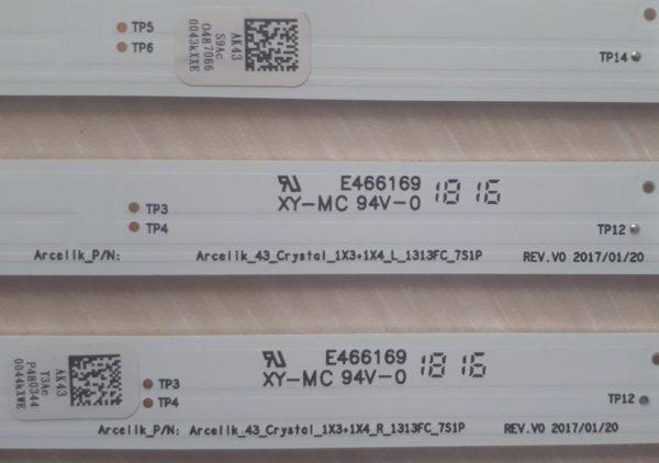 ZXW65600-AA
