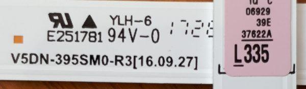 06929 39E 37622A L335