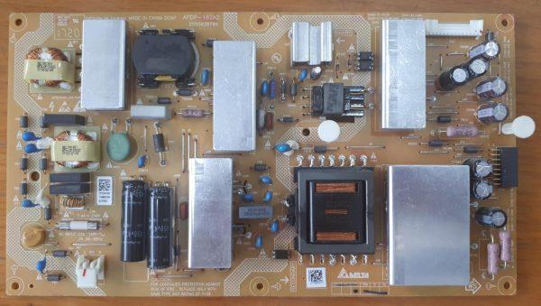 APDP-182A2