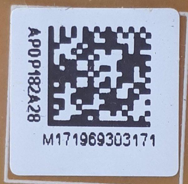 APDP182A28