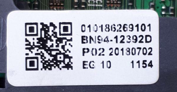 BN94-12392D