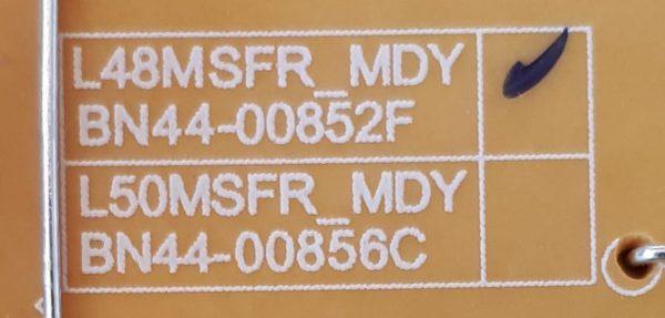 L48MSFR_MDY