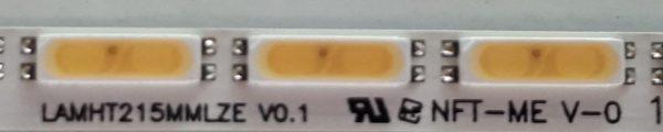 LAMHT215MMLZE V0.1