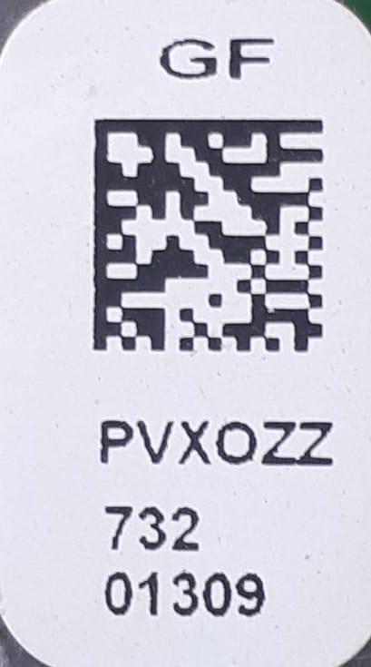 PVXOZZ