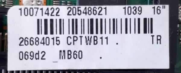 17MB60-3.