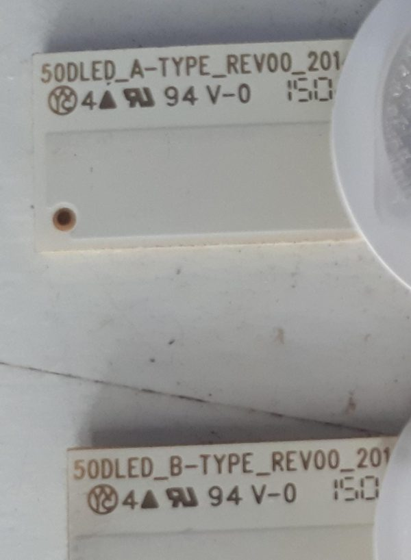 50DLED_B-TYPE_REV00