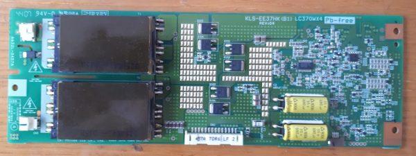 6632L-045A KLS-EE37HK(B1) LC370WX4