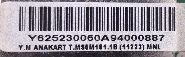 T.MS6181.1B