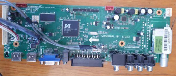 T.MS6M181.1B 11223