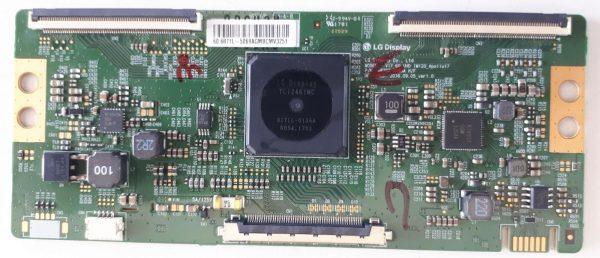 6870C-0685A2