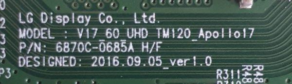 6870C-0685A22