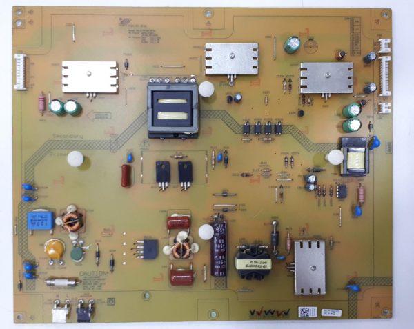 FSP125-3F01