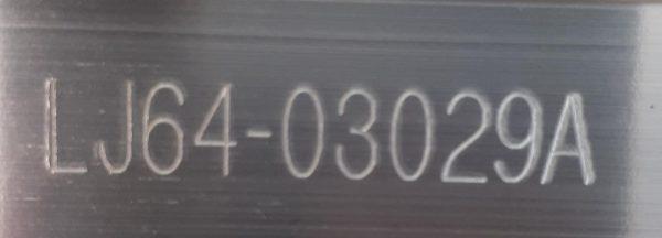 LJ64-03029A