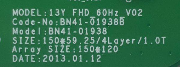 BN41-01938
