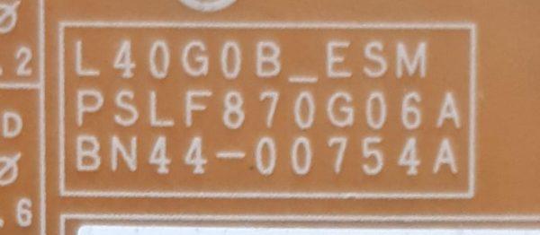 BN44-00754AE