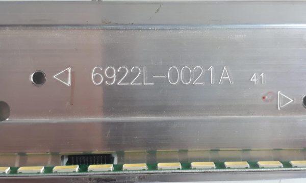 6922L-0021A