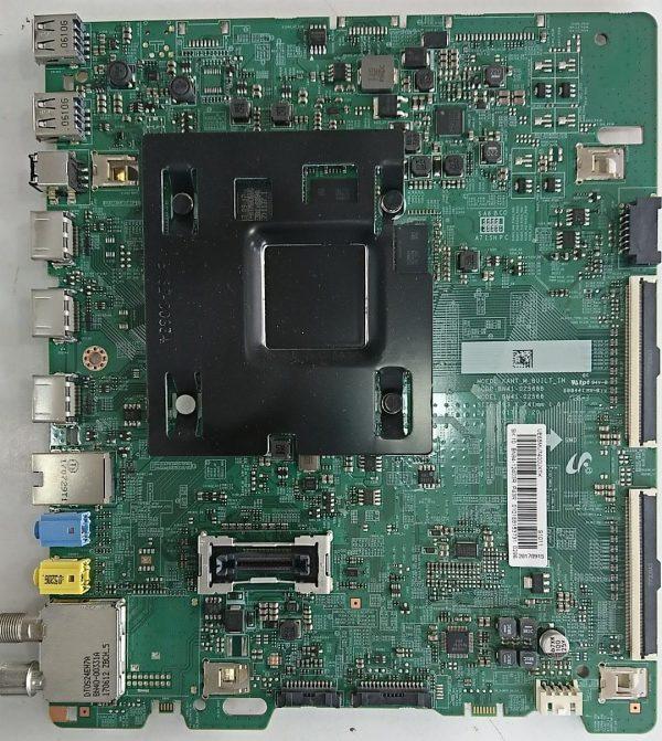 BN41-02568B