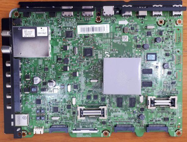 BN41-01800A