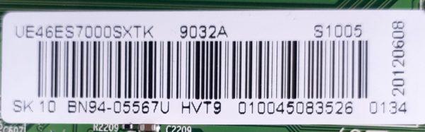 BN94-05567U